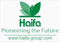 haifa-group_logo