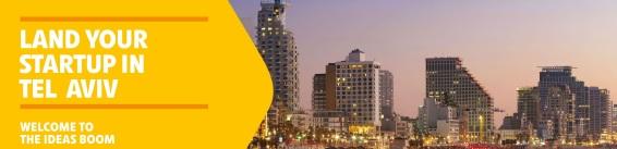 LandingPads_Web-Banner_Tel-Aviv_newsletter_2