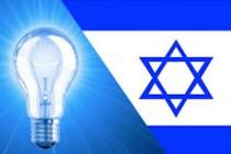 israeli_innovation_2