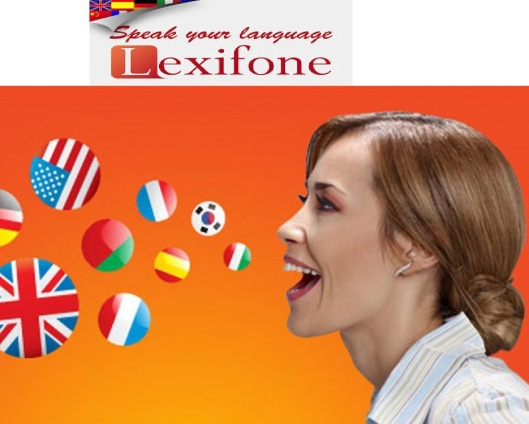 Lexifone