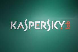 kaspersy