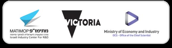 Banner Vistech 2