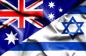 Israel Trade Commission Australia