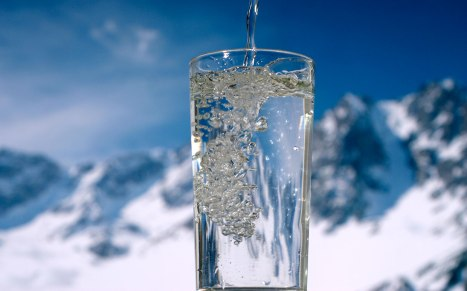 supercoolingwater