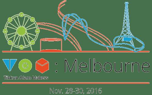 tom-melbourne-logo2