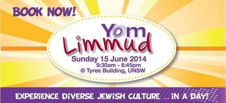 Yom Limmud_A4 poster_24 April