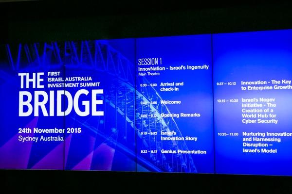 The Bridge_013