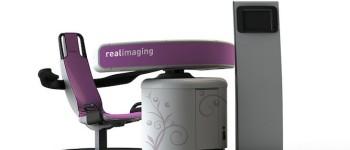 realimaging1-668x288